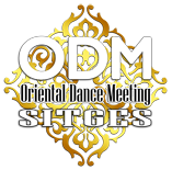 Oriental Dance Meeting Sitges